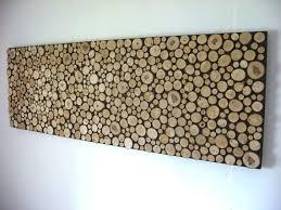 Rustic Wood Headboard Crafted Rustic Wood Headboard By Modern Rustic Llc