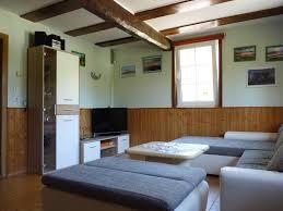 Wohnzimmerschrank Niedrig Das Ferienhaus Ferienhaus Katharina