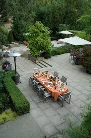 Paving Ideas For Backyards Backyard Pavers Ideas Patio Traditional With Trellis Brown Garden