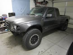 prerunner bronco bumper update 2008 dark shadow prerunner ford ranger forum