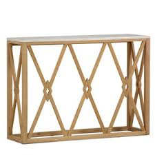 Wall Console Table Wall Console Table Wayfair