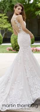 stylish wedding dresses 231 best 2018 stylish wedding dresses images on