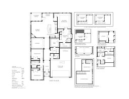Ashton Woods Floor Plans by Mckinney Isd Update Frisco Richwoods Lexington Frisco