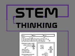 secondary maths resources maths worksheets for years 7 to 12 tes