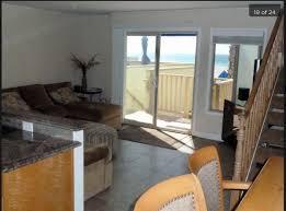 711 pacific coast hwy 211 for rent huntington beach ca trulia