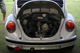 2000 volkswagen beetle trunk thesamba com beetle late model super 1968 up view topic