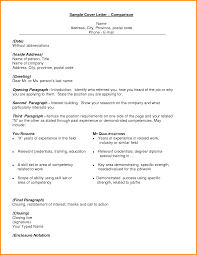 cover letter cook template professional resumes example online