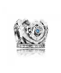 pandora black friday charm 2017 black friday pandora charms deals 2017 cheap pandora charms