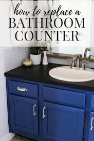 786 best bathrooms images on pinterest bathroom ideas bathroom