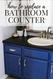 808 best bathrooms images on pinterest bathroom remodeling