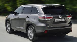 toyota highlander base price toyota 2016 toyota highlander price 2017 toyota highlander