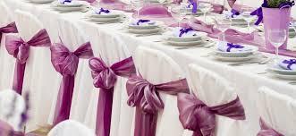 location salle mariage pas cher prix de salle de mariage le mariage