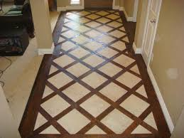wood and tile floor designs parquet flooring ideas wood floor tiles