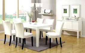 off white dining table u2013 laurenancona me