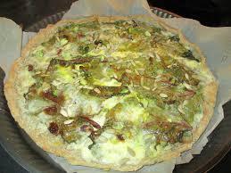 cuisiner les feuilles de betteraves rouges quiche aux fanes de betterave pistaches et graines de tournesol