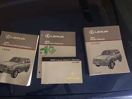 lexus service manual sold 3xlocked 9 800 sold for 10 500 ih8mud forum