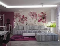Beautiful Living Room Wall Decor Fantastic Living Room Wall Tv Ideas Tags New Beautiful Design