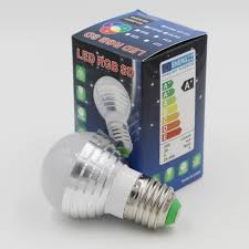 Remote Control Led Light Bulb by Compare Prices On Remote Lamp Online Shopping Buy Low Price
