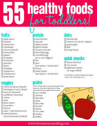 best 25 toddler nutrition ideas on easy meals for