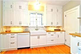 Kitchen Cabinet Door Knob Placement Cabinet Hardware Location Kitchen Cabinet Hardware Placement