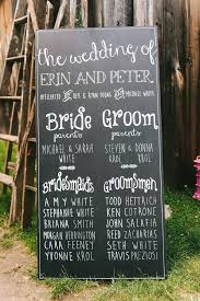 chalkboard wedding program template wedding chalkboard program chalkboard wedding program free