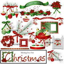 deck the halls clipart make your own invitations cards printables