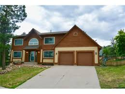 Cottages For Sale In Colorado by Colorado Springs Co Real Estate Hotpads