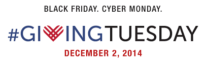 give back on givingtuesday december 2 fred beans