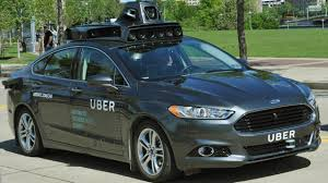 uber to launch driverless car service in pittsburgh u2014 technology
