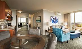 2 Bedroom Penthouse Suite Two Bedroom Penthouse Suites Chateau Victoria Hotel And Suites