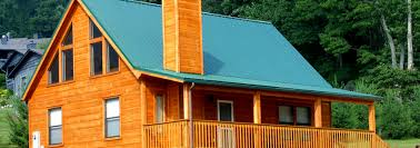 Small Post And Beam Homes Cabin In The Woods Post U0026 Beam Timber Frame Panelized Homes