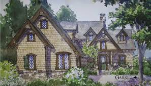 english cottage style homes english cottage style house plans luxamcc org