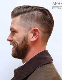 mens hairstyles 2015 over 50 undercut hairstyles back view fashion pinterest men