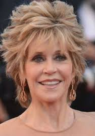 jane fonda klute haircut jane fonda haircuts images the best haircut 2017