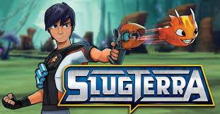 slugterra watch tv show stream