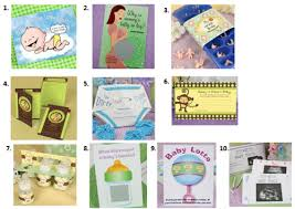 baby shower activity ideas throwing a baby shower baby shower munchkins