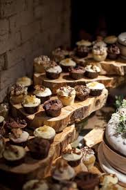 rustic wedding cupcakes 25 amazing rustic wedding cupcakes stands cup cakes wedding
