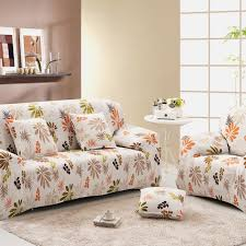 beautiful country slipcovers for sofas interior