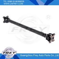 front drive shaft assy front drive shaft assy suppliers and