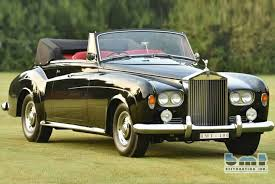 rolls royce factory rolls royce factory and period correct concours quality restorations