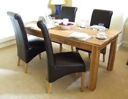 dining table with high back bench dining table bench with backrest