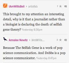 Meme Selfish Gene - memes selfish gene selfish best of the funny meme