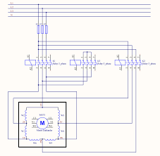 dc motor speed control using pwm with pic microcontroller mikroc