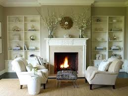 livingroom fireplace living room splendid small living room ideas with fireplace
