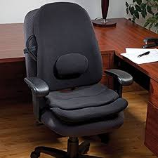 office chair cushion office chairs online