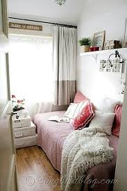 Vintage Small Bedroom Ideas - 12 best small bedroom ideas images on pinterest