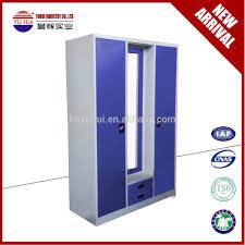 Door Designs India Wardrobe Door Designs India Wardrobe Door Designs India Suppliers