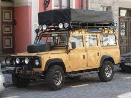 vintage land rover defender 110 rover defender 110 2 5 td 86 hp