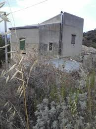 property for sale in sicily land for sale homes for sale