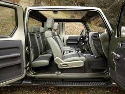 concept jeep truck jeep gladiator concept 2005